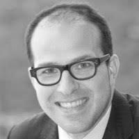 Bertrand Dupourqué,Country Manager de CooperVision France