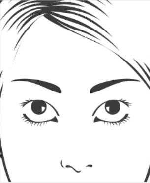 Comment enlever lentilles