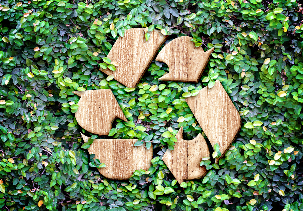 Recycler lentilles de contact