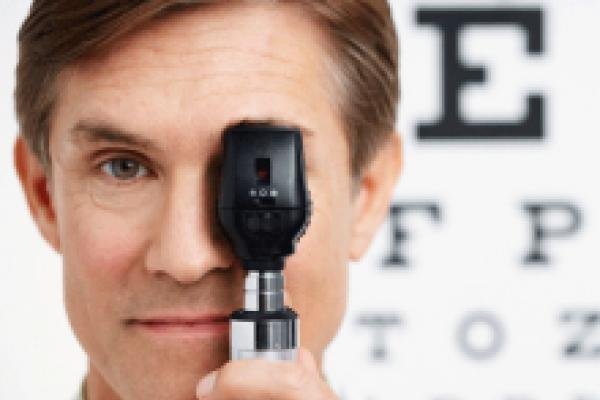 Traitement chirurgical LASIK de l'astigmatisme