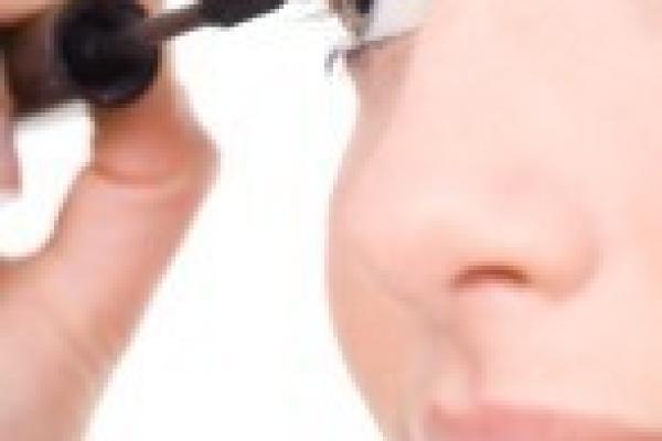 Conseils pour un maquillage des yeux sans risque